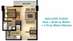 8-newtown-mactan-cebu-condo-for-sale-exec-studio-36-2-70-sqm