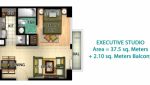 8-newtown-mactan-cebu-condo-for-sale-exec-studio-37-5-2-10-sqm
