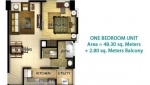 8-newtown-mactan-condos-for-sale-1-br-48-30-2-80-sqm