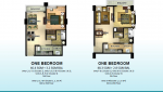 8-newtown-boulevard-1-bedroom-condos-for-sale-in-cebu-mactan-philippines