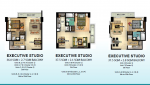 8-newtown-boulevard-studio-condos-for-sale-in-cebu
