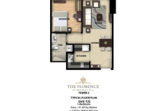 one-bedroom-1br-unitlayouts-condo-forsale-in-mckinleyhill-fort-bonifacio-globalcity-taguig-bgc