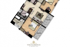 two-bedrooms-2br-unit-layouts-condos-forsale-in-mckinleyhill-fort-bonifacio-globalcity-taguig-bg