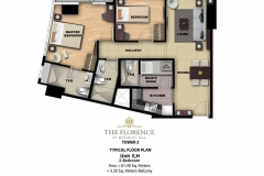 unit-layouts-tower2-condoforsale-at-mckinleyhill-fort-bgc