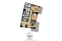 two-bedrooms-2br-tower1-at-florence-mckinleyhill-unitlayouts-fort-bonifacio-condos-forsale