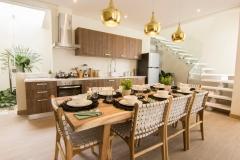 kitchen-mresidences-kiara-townhouse-forsale-in-acacia-estate-taguig-city