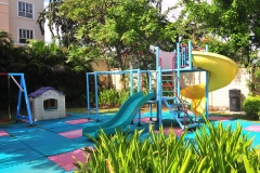 Playground-house-and-lot-for-sale-in-mckinley-hill-village-fort-bonifacio-global-city-taguig