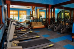 gym-amenities-in-mckinley-hill-village-fort-bonifacio-global-city-taguig-philippines