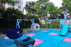 playground-house-and-lot-for-sale-in-mckinley-hill-village-fort-bonifacio-global-city-bgc-taguig