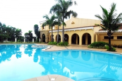 pool-amenities-house-and-lot-for-sale-in-mckinley-hill-village-fort-bonifacio-global-city-bgc-taguig