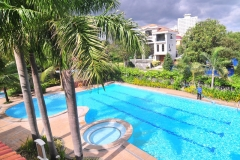 pool-house-and-lot-for-sale-in-mckinley-hill-village-fort-bonifacio-global-city-bgc-taguig