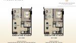 executive-studio-unit-layouts-40sqm-condos-for-sale-in-mactan-cebu-philippines