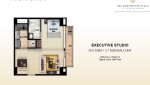 studio-unit-layouts-condos-for-sale-in-mactan-cebu-philippines