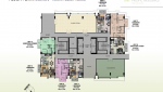one-pacific-residences-floor-pan-2-bedroom-condos-for-sale