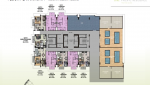 one-pacific-residences-floor-pan-amenity-deck-condos-for-sale