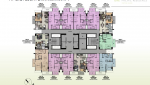 one-pacific-residences-floor-pan-two-bedroom-condos-for-sale