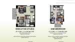 one-pacific-residences-unit-layout-studio-condos-for-sale