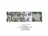 penthouse-a-294-sqm