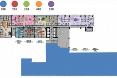 4br 5br condos for sale park mckinley west fort bonifacio global city taguig