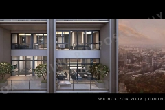 horizon villa parklinks preselling condo for sale in pasig city and quezon city