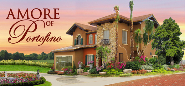 portofino-alabang-amenities-brittany-clubhouse-house-forsale