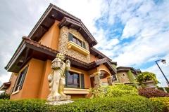 portofino-alabang-amenities-brittany (12)
