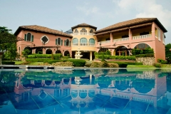 portofino-alabang-amenities-brittany-clubhouse
