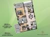 Tagaytay-Twin-Lakes-Vineyard-Residences-unitB-J