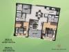 Tagaytay-Twin-Lakes-Vineyard-Residences-unitB-N