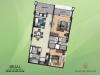 Tagaytay-Twin-Lakes-Vineyard-Residences-unitC-I