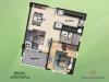 Tagaytay-Twin-Lakes-Vineyard-Residences-unitC-M