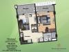 Tagaytay-Twin-Lakes-Vineyard-Residences-unitE-F-G-I-J-K