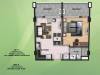 Tagaytay-Twin-Lakes-Vineyard-Residences-unitF