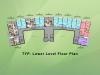twin-lakes-vineyard-residences-TYO-lower-level-floor-plan