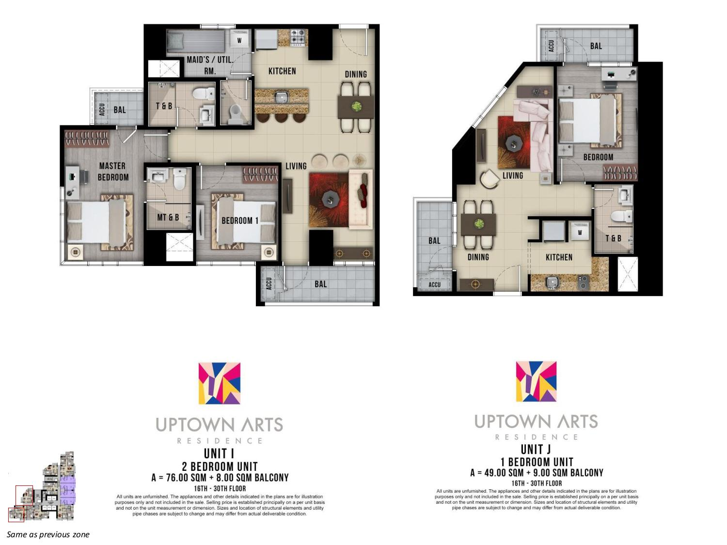 Uptown Arts Presentation PDF for Sales-page-044