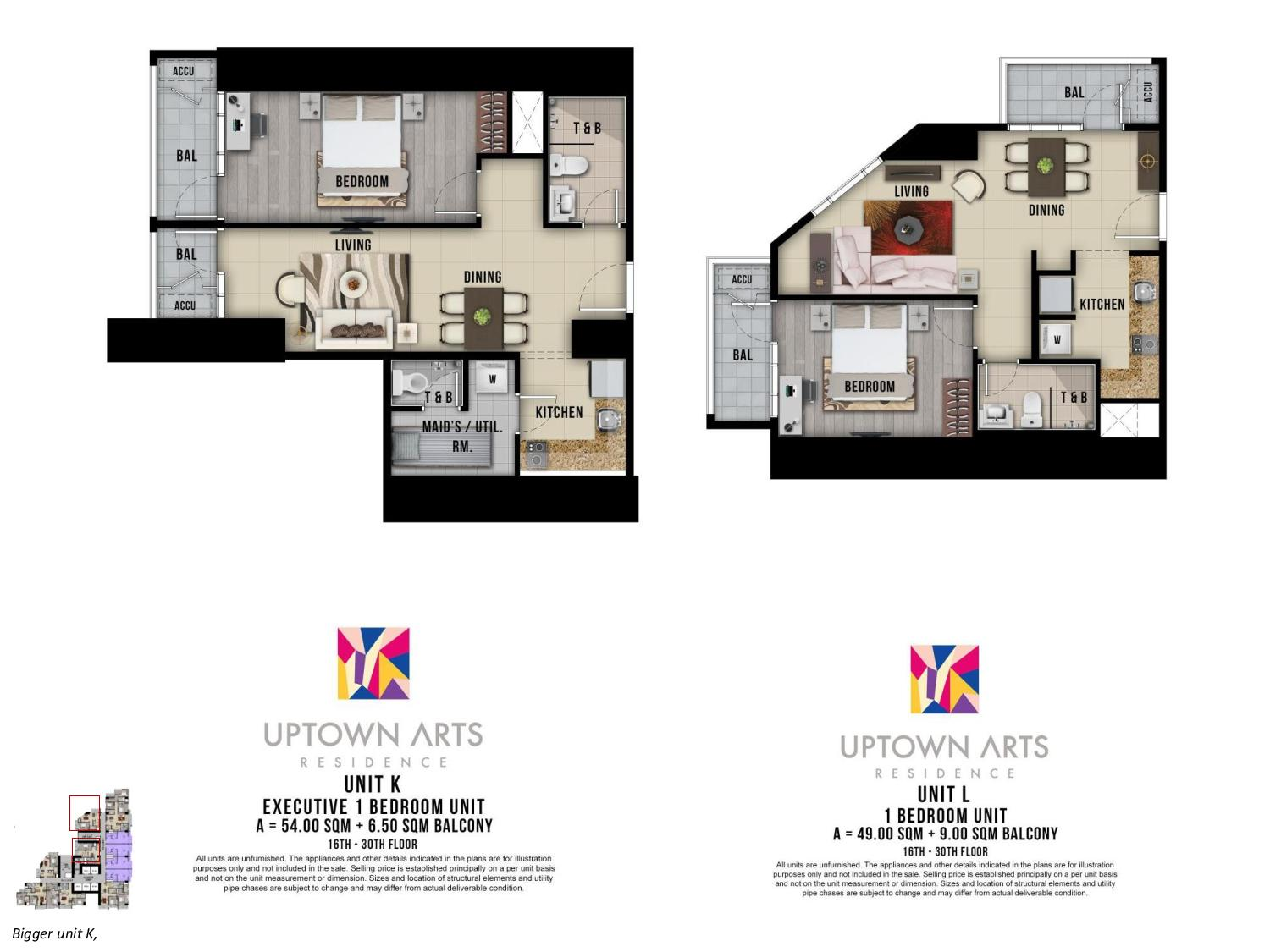 Uptown Arts Presentation PDF for Sales-page-045