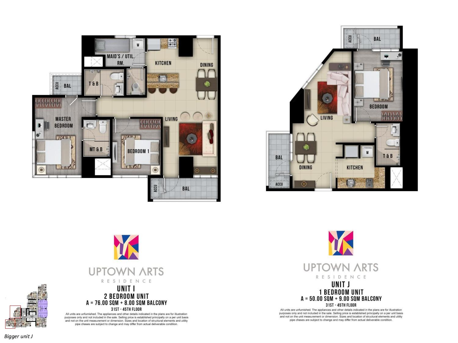 Uptown Arts Presentation PDF for Sales-page-049