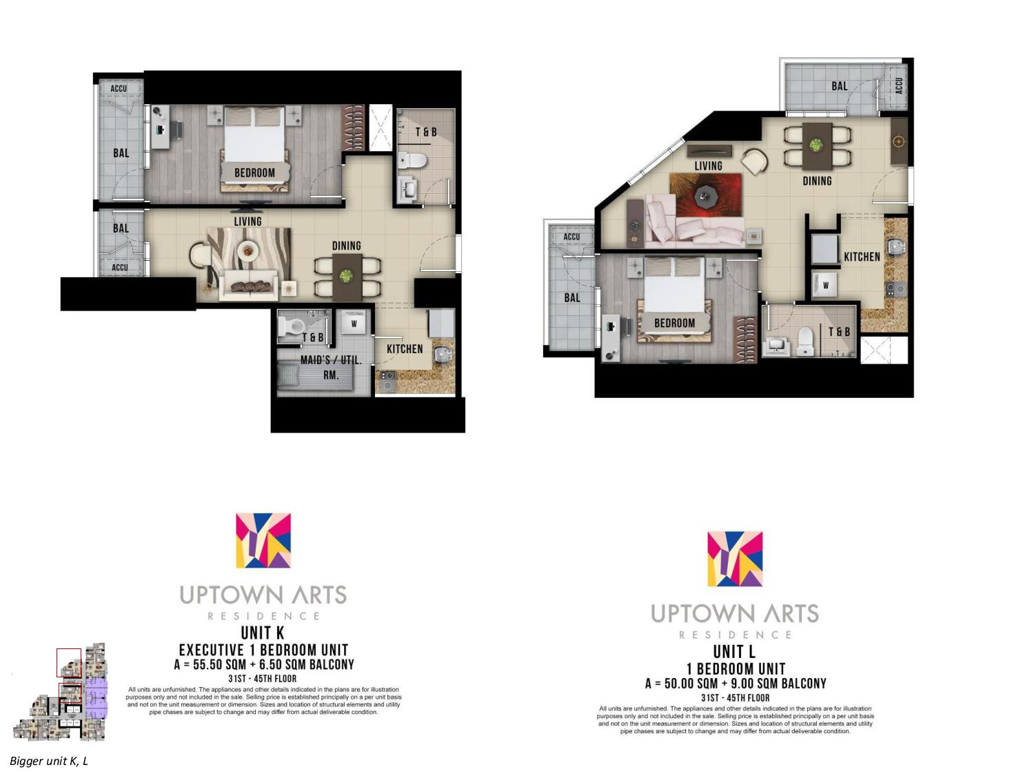 Uptown Arts Presentation PDF for Sales-page-050
