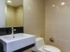 bathroom-vencie-luxury-condos-for-sale