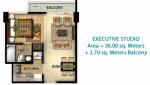 8-newtown-mactan-cebu-condo-for-sale-exec-studio-36-2-70-sqm