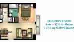 8-newtown-mactan-cebu-condo-for-sale-exec-studio-37-5-2-10-sqm
