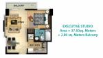 8-newtown-mactan-cebu-condo-for-sale-exec-studio-37-50-2-80-sqm