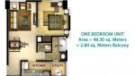 8-newtown-mactan-condos-for-sale-1-br-48-30-2-80-sqm