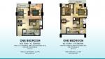 8-newtown-boulevard-1-bedroom-condos-for-sale-in-cebu-mactan-philippines