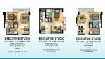 8-newtown-boulevard-studio-condos-for-sale-in-cebu
