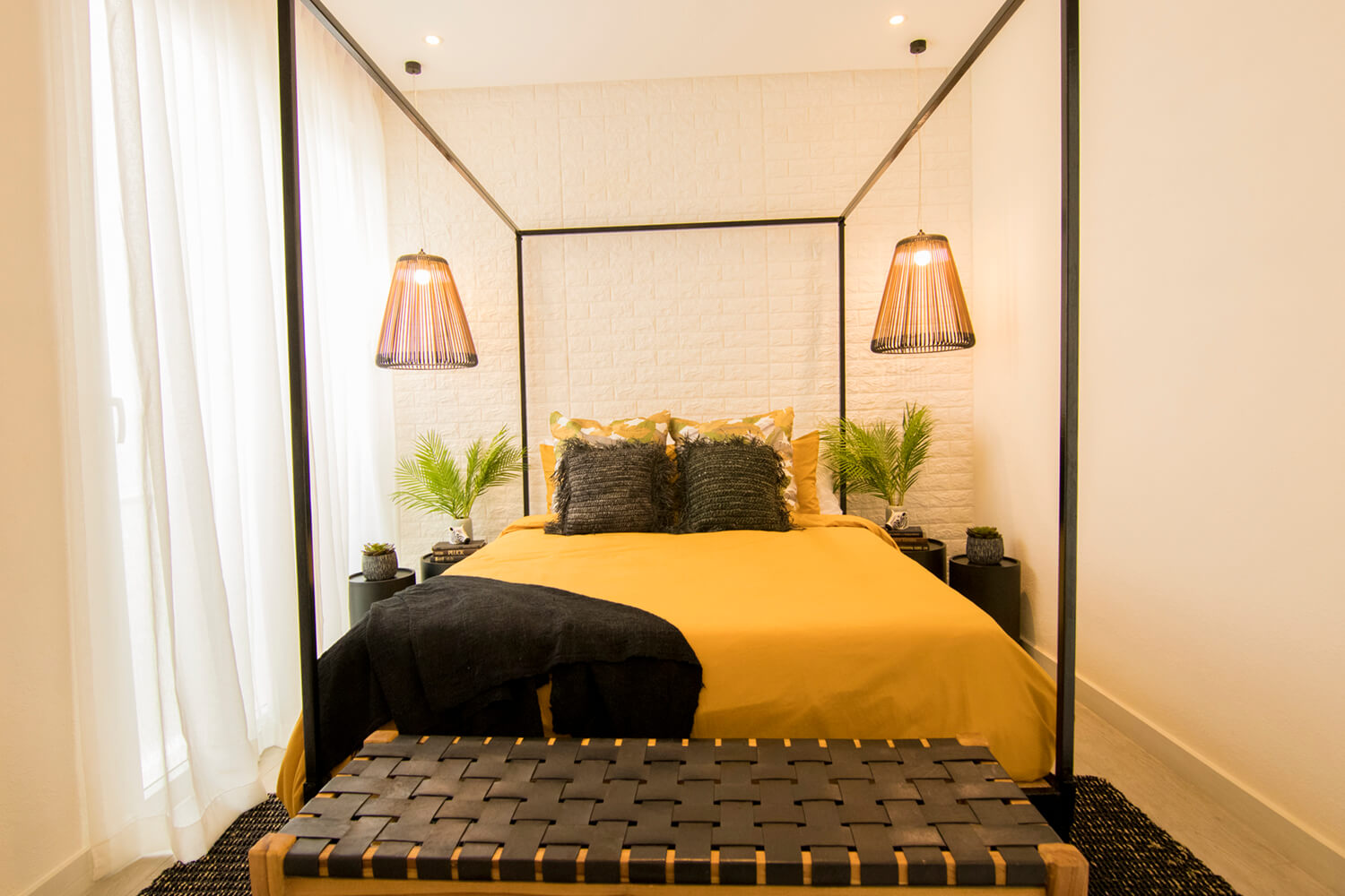 Aerin 2-Townhouse-forsale-in-Acacia-Estate-Taguig-City