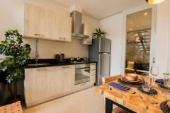 kitchen-aerin-townhouse-forsale-at-acacia-estate-taguig-city