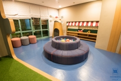 8 forbestown Road Play Area