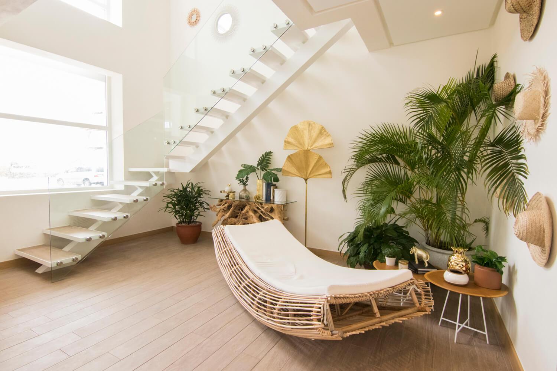 m-residences-elise-townhouse-forsale-at-acacia-estate-taguig-city