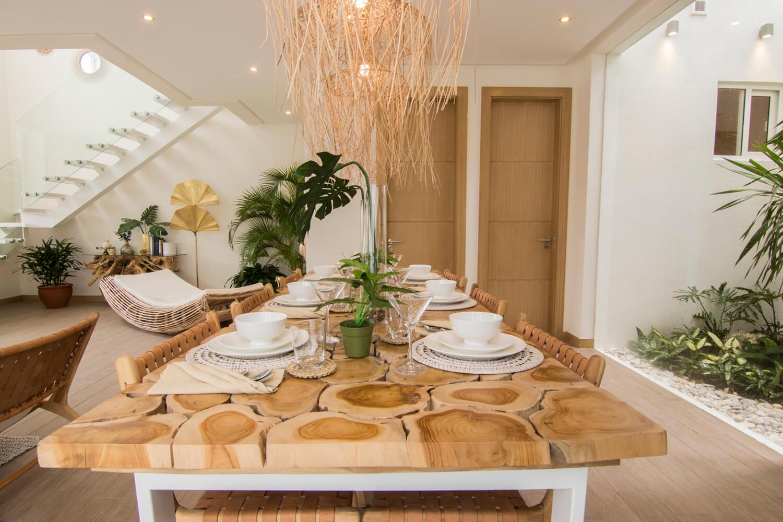 m-residences-elise-townhouse-in-acacia-estate-taguig-city